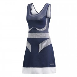 adidas Stella Mccartyney clubhouse dress-20