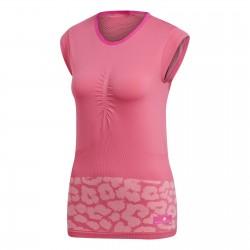 adidas Stella Mccartyney top pink-20