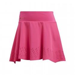 adidas Stella Mccartyney skirt pink-20