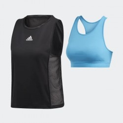 adidas Escouade Tank top-20