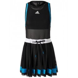 adidas Escouade Dress-20