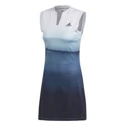 adidas Parley Dress-20