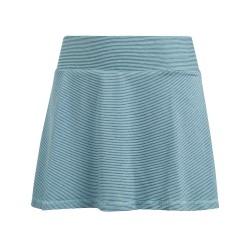 adidas Parley skirt-20