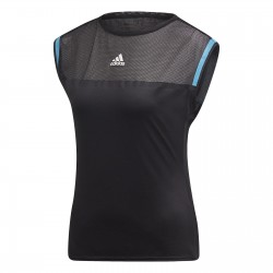adidasEscouadeTee-20