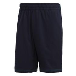 adidas Parley Short-20