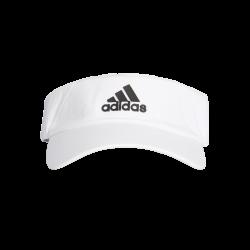 adidas visor hvid-20