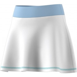 adidas girls Parley skirt-20
