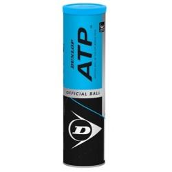 Dunlop ATP-20