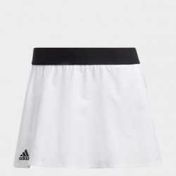adidas Escouade skirt-20