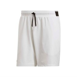 adidas Club shorts white-20