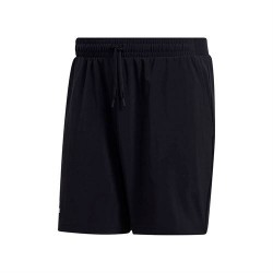 adidas Club shorts black-20
