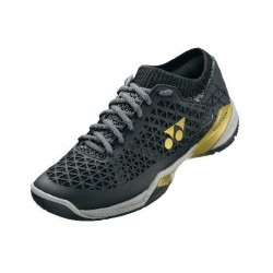 Yonex POWER CUSHION ECLIPSION Z Men-20