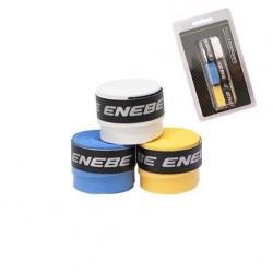 Enebe3packOvergrips-20