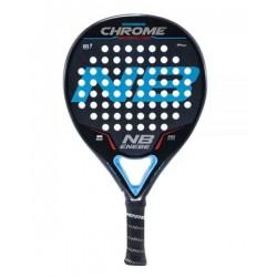 Enebe Crome-20