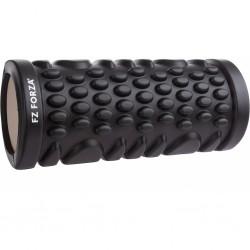 FZ Forza Foam roller-20