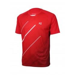 FZ Forza Balkan t-shirt-20
