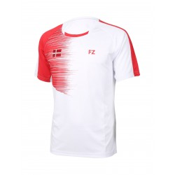 FZ Forza Blaster White National T-shirt-20