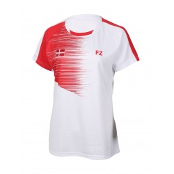 FZ Forza Blind White National T-shirt-20