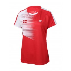 FZ Forza Blind Red National T-shirt-20