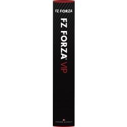 FZForzaVIP-20