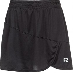 FZForzaLiddiskirtblackdame-20