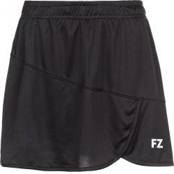 FZForzaLiddiskirtblackgirl-20