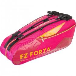 FZForzaMBCollab6pcsracketbag-20