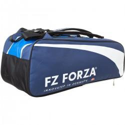 FZForzaracketbagplayline6pcsbl-20