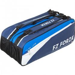 FZForzaracketbagplayline12pcsbl-20