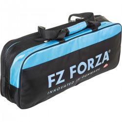 FZForzasquarebagTourline-20
