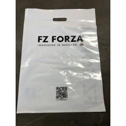 FZForzaPlastpose-20