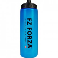 FZ Forza Drikkedunk, blå-20
