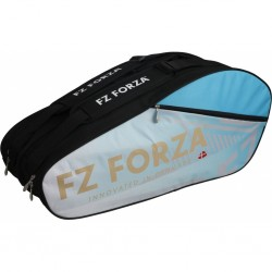 FZ Forza Calix racket bag-20