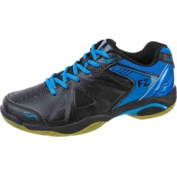 FZ Forza Extremely shoes electric blue-20