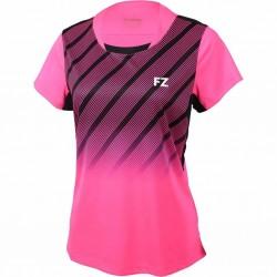 FZ Forza Habibi t-shirt Candy Pink-20