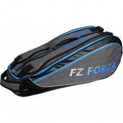 FZ Forza Harrison 6 pcs. racket bag Electric blue-20
