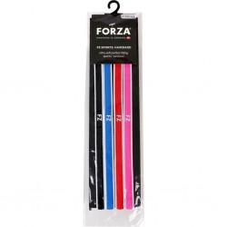 FZ Forza Hubery Sport hårbånd-20