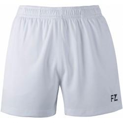 FZForzaLaikadameshortshvid-20