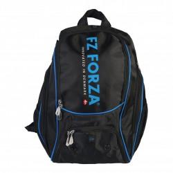 FZ Forza Lennon rygsæk sort/blå-20