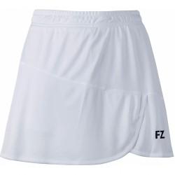 FZForzaLiddiskirtwhitegirl-20