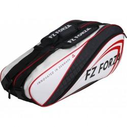 FZ Forza Mars racket bag-20