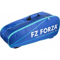 FZForzaMartakracketbagLimoges-20