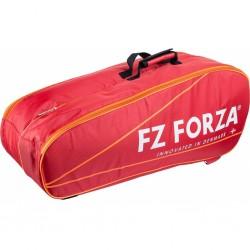 FZForzaMartakracketbagPersianRed-20