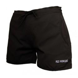 FZ Forza Pianna shorts ladies-20