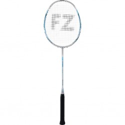 FZ Forza Power 276-20