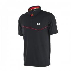FZForzaRecifepolo-20
