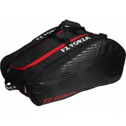 FZ Forza Universe 15 pcs. racket bag-20