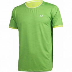 FZ Forza Haywood T-shirt lime-20