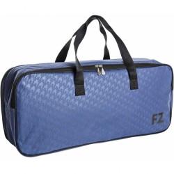 FZ Forza Square bag estate blue-20