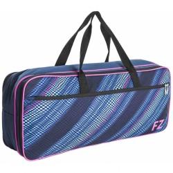 FZ Forza Square bag blue print-20